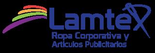 Lamtex